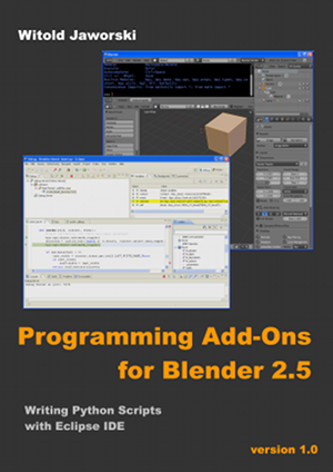 writing scripts for blender How to write g code (basics)  i am currently a turret operator and i'm looking to start writing my own programs so i can advance in my job.